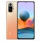 Смартфон Xiaomi Redmi Note 10 Pro 6/128gb