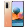 Xiaomi Redmi Note 10 Pro (2)