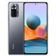 Смартфон Xiaomi Redmi Note 10 Pro 6/64gb