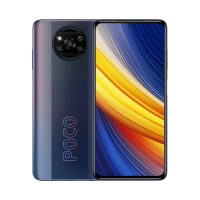 Смартфон Poco X3 Pro 8/256gb
