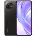 Смартфон Xiaomi Mi 11 Lite 6/64GB