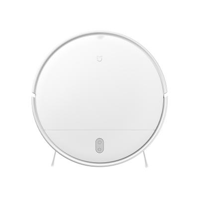 Робот-пылесос Xiaomi Mijia G1 Sweeping Vacuum Cleaner