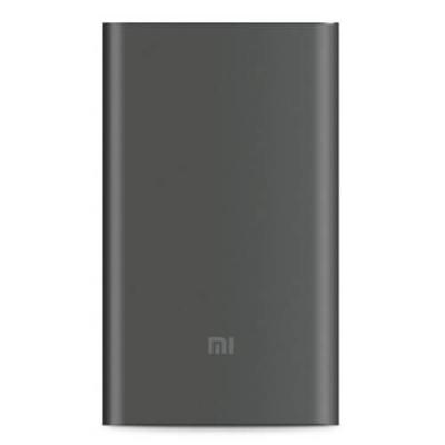 Xiaomi Mi Power Bank 2c (20000 mAh)