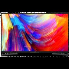 Телевизор LED Xiaomi Mi TV 4A  32 дюйма серебристый ( 81 см )