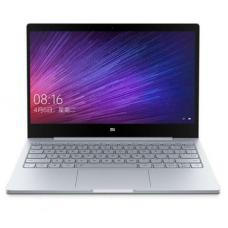 Ноутбук Xiaomi Mi Notebook Air 12,5""