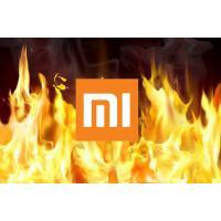Перегревается Xiaomi — причины перегрева и их решение
