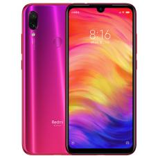 Redmi Note 7 4/128GB