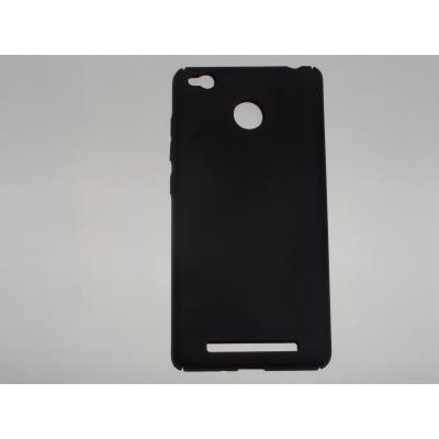 Чехол / бампер   Xiaomi Redmi 3 s
