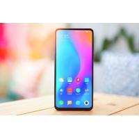 Redmi K20 киллер смартфонов Xiaomi