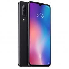 Xiaomi Mi9 6/128gb