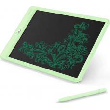 Детский планшет для рисования Xiaomi Mijia Wicue