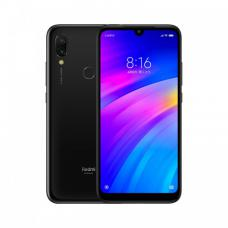 Redmi 7 4/64gb