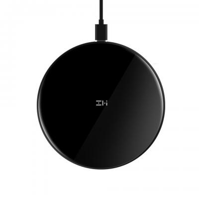 Беспроводное зарядное устройство Mi ZMI Wireless Charger 2А