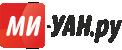Xiaomi Волгоград | Ми-уан.ру | 5 лет на рынке